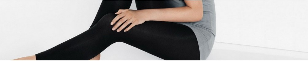 Colanti / Leggings