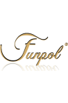 Funpol